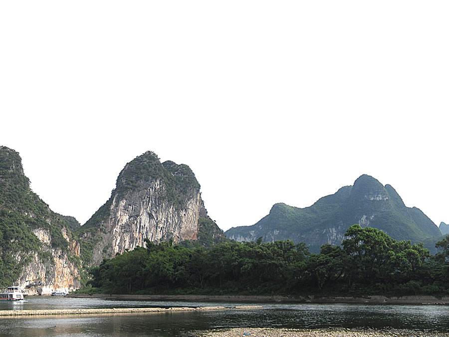 Atelier_Touchard_Guilin01