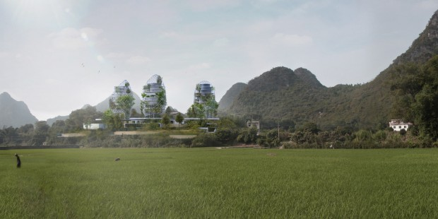 Atelier_Touchard_Guilin07